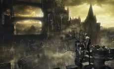 Dark Souls 3 Wallpapers Background Is Cool Wallpapers
