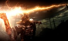 Dark Souls Black Knight Wallpaper Background Is Cool Wallpapers