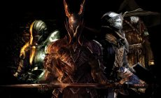 Dark Souls Black Knight Wallpaper High Definition Is Cool Wallpapers