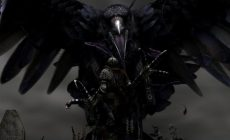 Dark Souls Black Knight Wallpaper Wide Is Cool Wallpapers