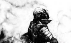 Dark Souls Black Knight Wallpapers Is Cool Wallpapers