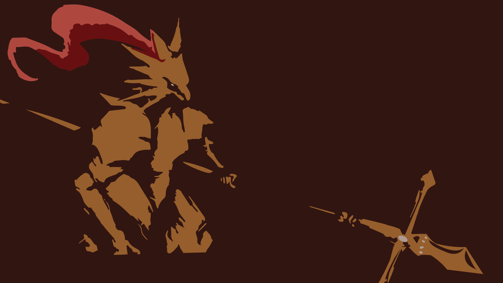 Dark Souls Ornstein Wallpapers Hd Resolution Is Cool Wallpapers