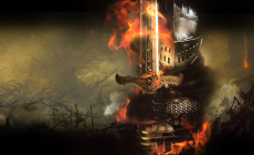 Dark Souls Wallpaper 1080p Is Cool Wallpapers