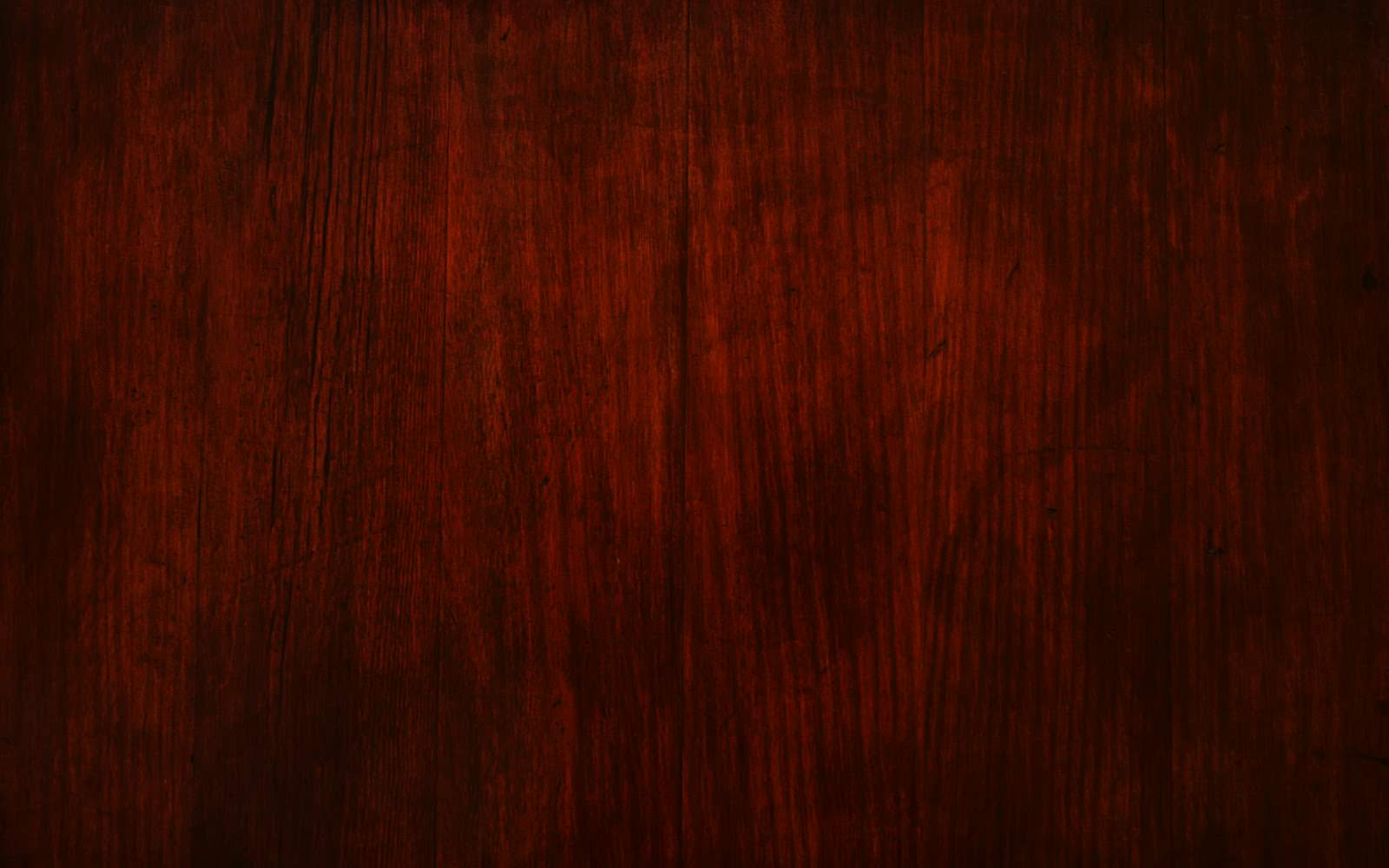 Dark Wood Grain Pictures Is Cool Wallpapers