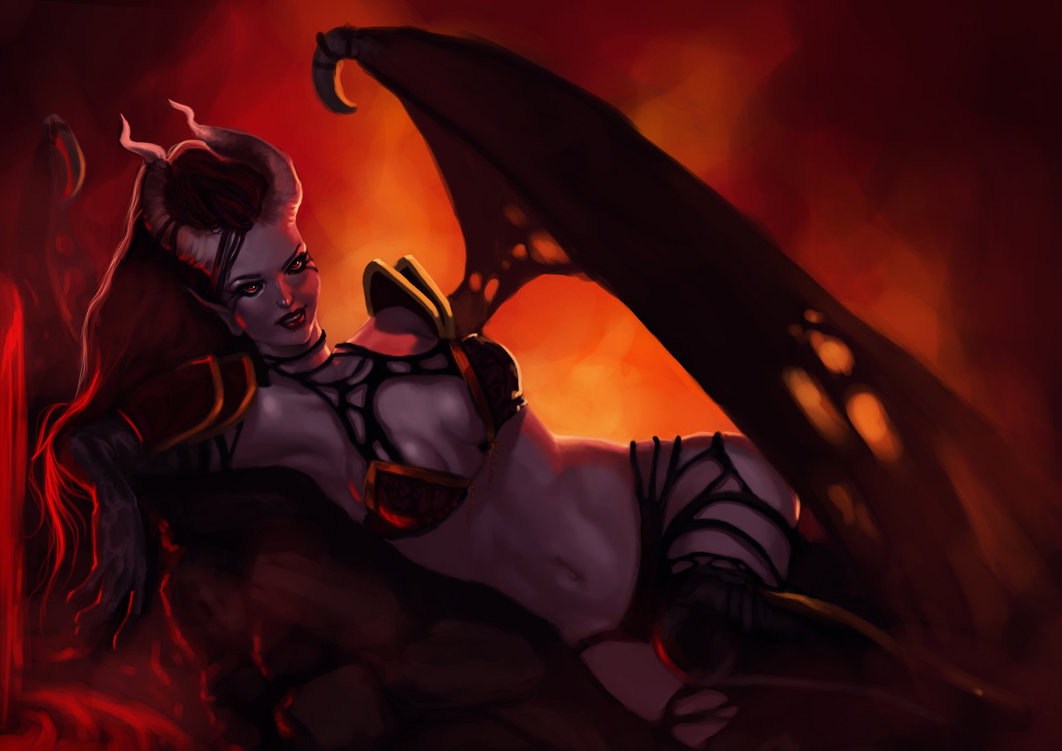 Dota 2 Queen Of Pain Wallpapers Free Is Cool Wallpapers