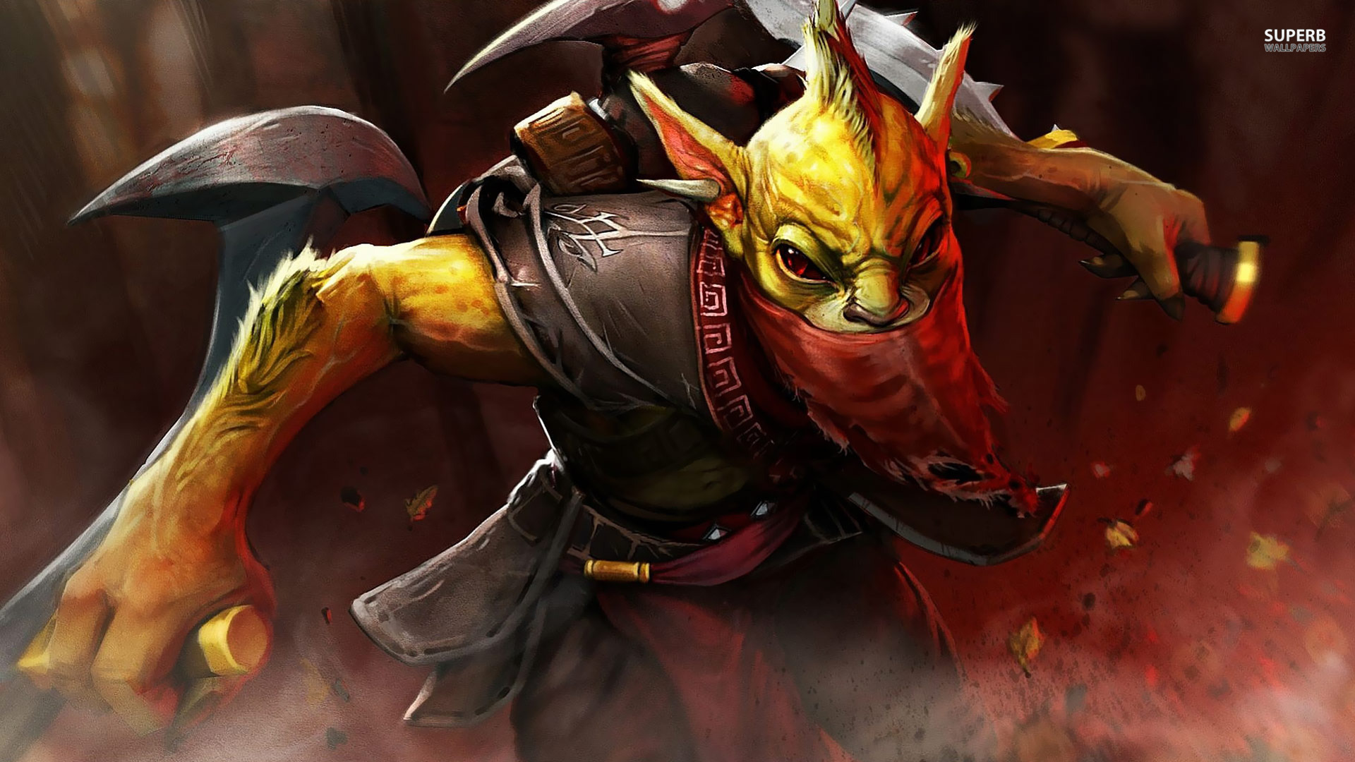 Dota 2 Queen Of Pain Wallpapers High Quality Is Cool Wallpapers