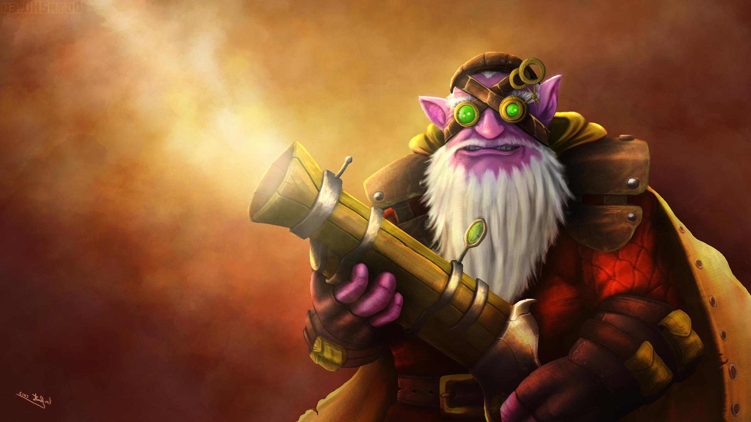 Dota 2 Sniper Wallpapers High Quality Is Cool Wallpapers