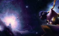 Dota 2 Templar Assassin Wallpaper 1080p Is Cool Wallpapers