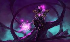 Dota 2 Templar Assassin Wallpaper For Android Is Cool Wallpapers