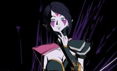 Dota 2 Templar Assassin Wallpaper Phone Is Cool Wallpapers