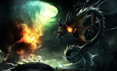 Dragon S 3d Wallpaper 1080p Is Cool Wallpapers