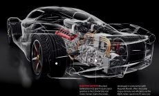 Engine Cutaway Wallpapers Background Is Cool Wallpapers
