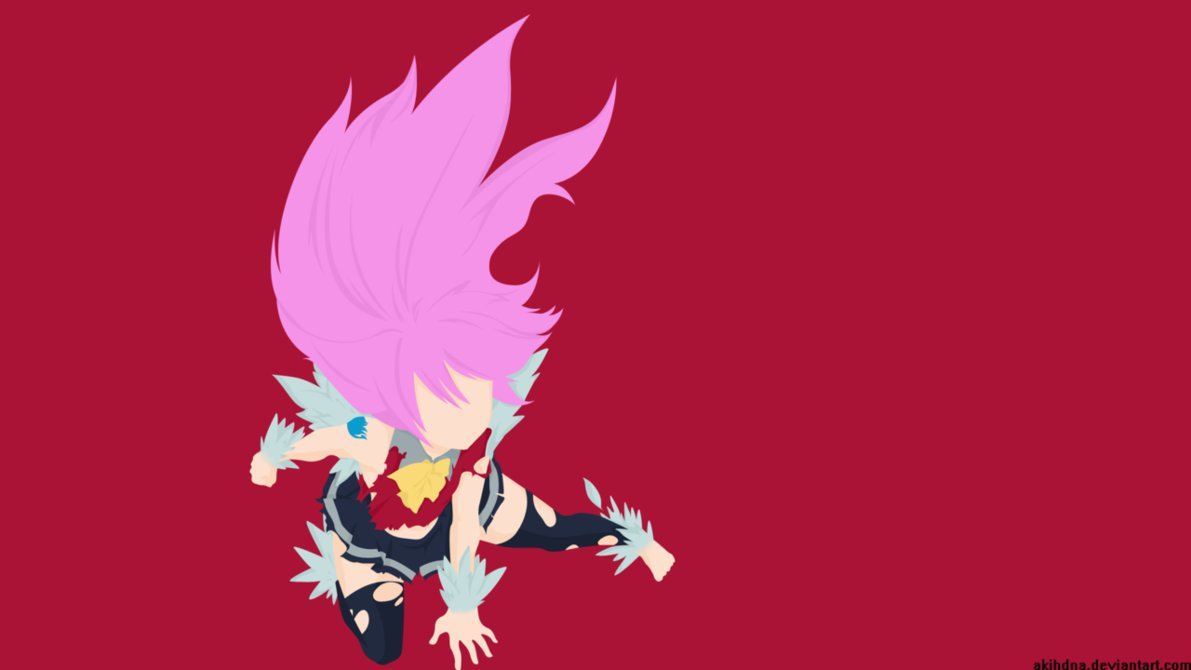 Fairy Tail Wendy Dragon Force Backgrounds Is Cool Wallpapers