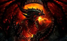 Fire Dragon S 3d Wallpapers Hd Resolution Is Cool Wallpapers