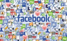 Funny For Facebook Wallpapers Full Hd Is Cool Wallpapers