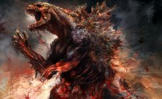 Godzilla 2014 Pictures Is Cool Wallpapers