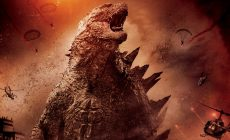 Godzilla 2014 Wallpapers Phone Is Cool Wallpapers