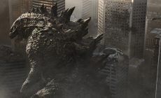 Godzilla 2014 Wallpapers Photo Is Cool Wallpapers