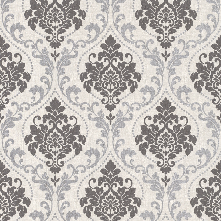 Grey And White Design Wallpaper Widescreen Is Cool Wallpapers