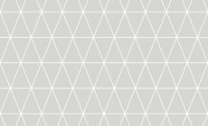 Grey And White Geometric Wallpaper Picture Is Cool Wallpapers