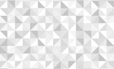 Grey And White Geometric Wallpapers Desktop Background Is Cool Wallpapers