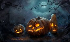 Halloween Wallpaper Desktop Background Is Cool Wallpapers