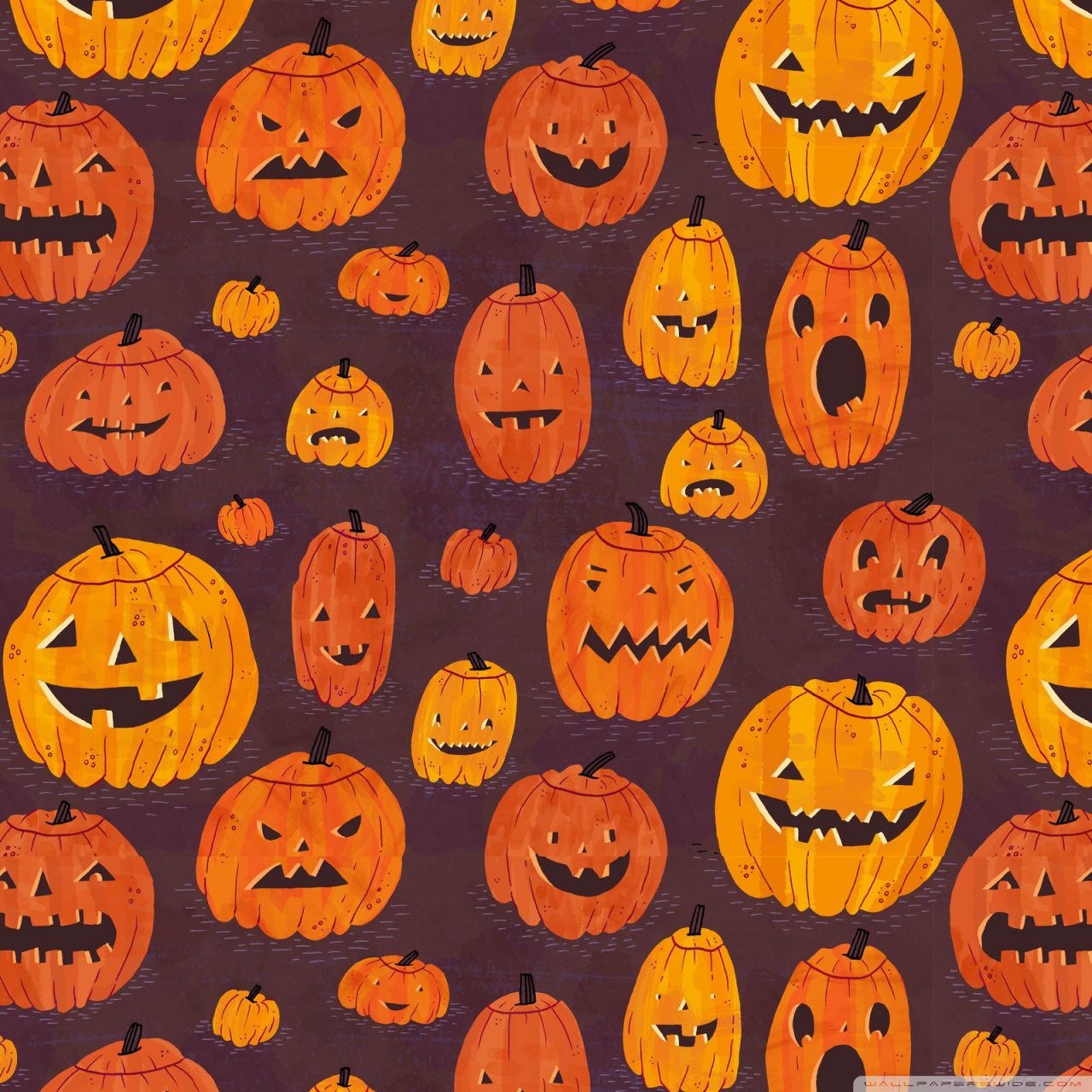Halloween Wallpaper High Quality Resolution Is Cool Wallpapers