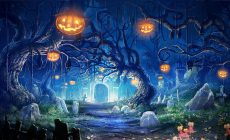 Halloween Wallpapers Hd Is Cool Wallpapers
