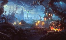 Halloween Wallpapers High Quality Resolution Is Cool Wallpapers