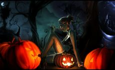 Halloween Wallpapers Images Is Cool Wallpapers