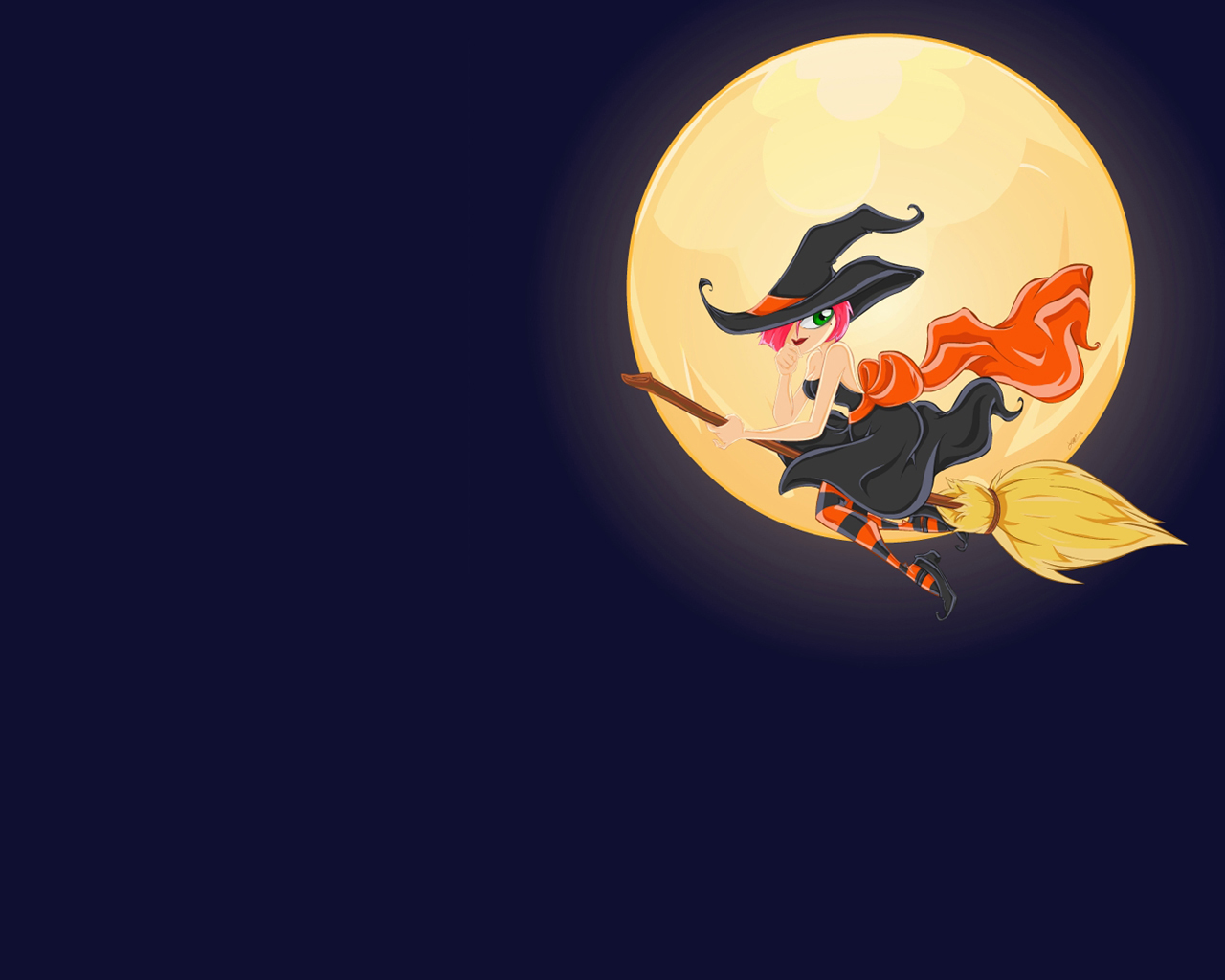 Halloween Witch Wallpaper Phone Is Cool Wallpapers