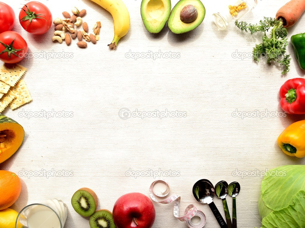 Healthy Food Tumblr Wallpaper Full Hd Is Cool Wallpapers