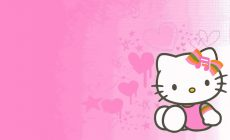 Hello Kitty Wallpaper Full Hd Is Cool Wallpapers