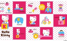 Hello Kitty Wallpaper Hd Resolution Is Cool Wallpapers