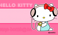 Hello Kitty Wallpaper Mobile Is Cool Wallpapers
