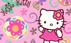 Hello Kitty Wallpapers For Iphone Is Cool Wallpapers