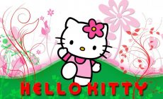 Hello Kitty Wallpapers Full Hd Is Cool Wallpapers