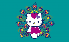 Hello Kitty Wallpapers Hd Is Cool Wallpapers