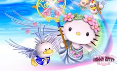 Hello Kitty Wallpapers Images Is Cool Wallpapers