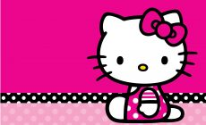 Hello Kitty Wallpapers Picture Is Cool Wallpapers