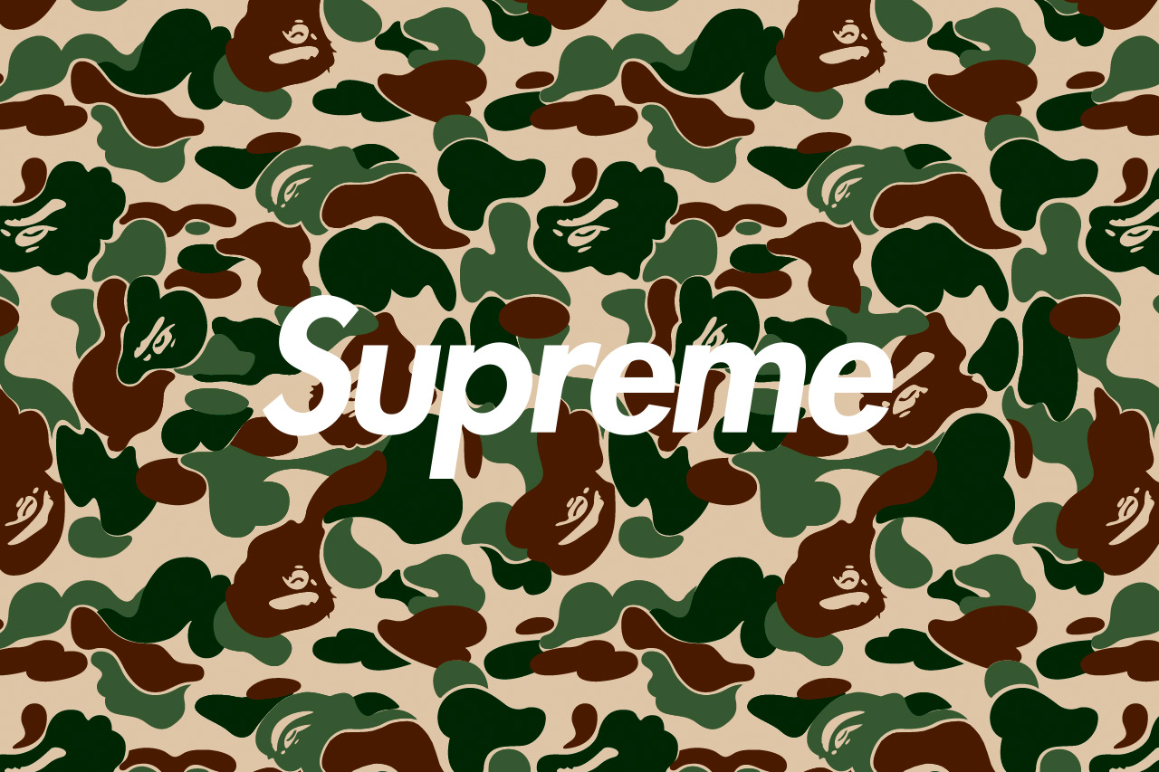 Hypebeast Wallpaper High Quality Resolution Is Cool Wallpapers