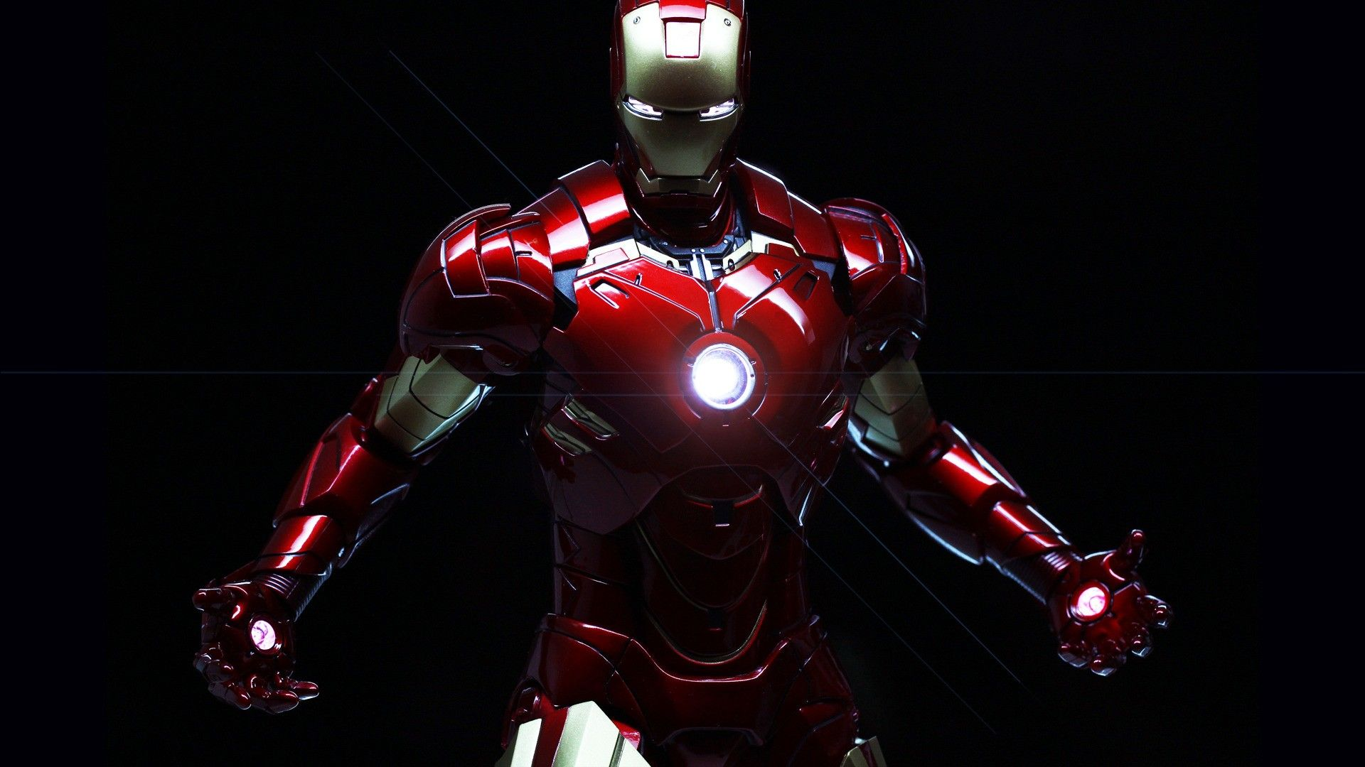 Iron Man Jarvis Backgrounds Is Cool Wallpapers