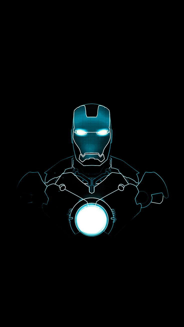 Download iron man jarvis wallpaper desktop background is - Jarvis hd wallpaper for pc ...