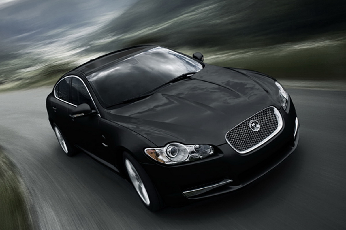 Jaguar Car Desktop Wallpaper Is Cool Wallpapers