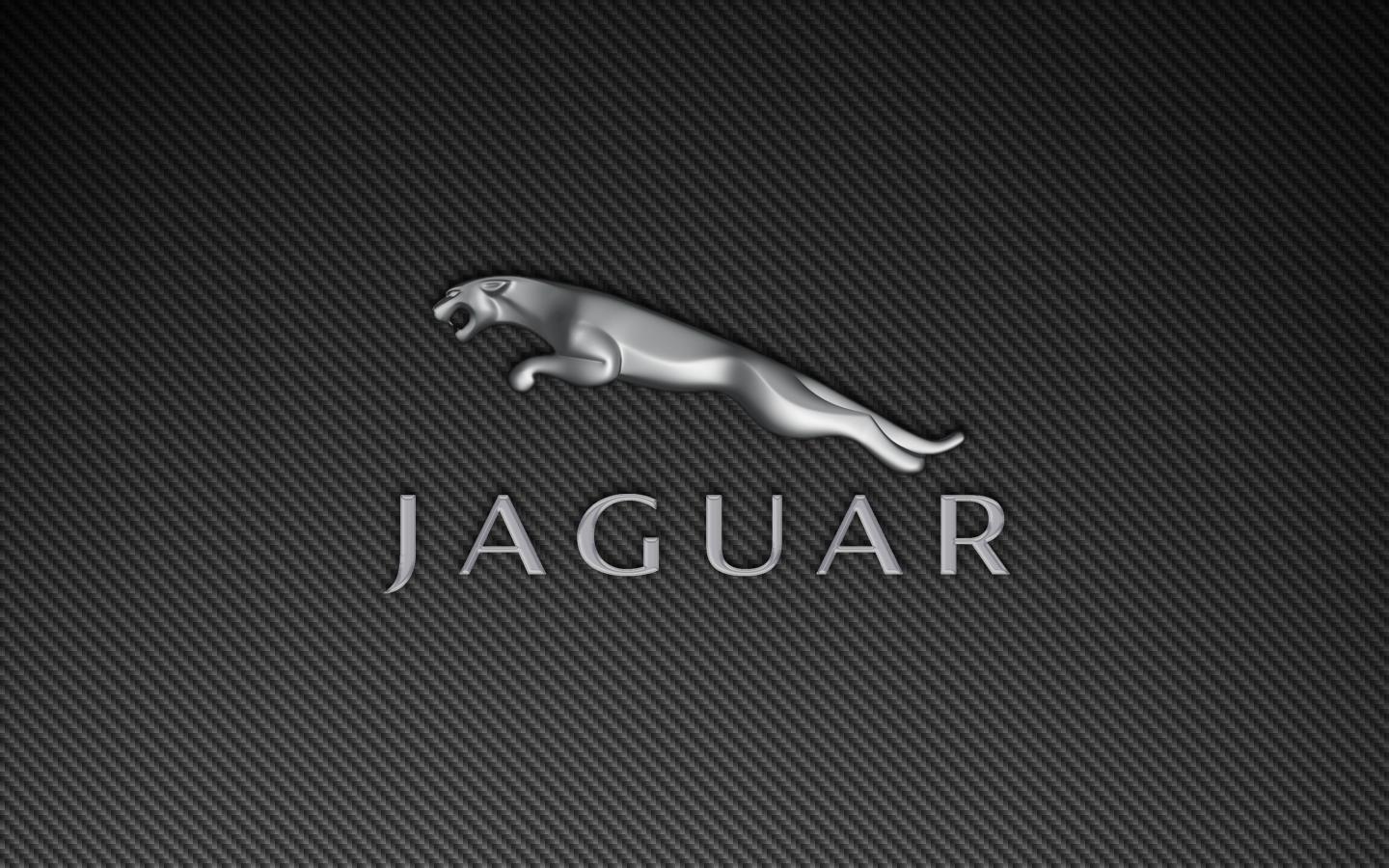 Jaguar Car Logo Wallpapers High Quality Resolution Is Cool Wallpapers