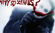 Joker Why So Serious Wallpaper High Quality Is Cool Wallpapers