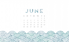 June 2017 Pictures Is Cool Wallpapers