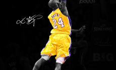 Kobe Bryant Dunk On Lebron James Wallpapers Hd Resolution Is Cool Wallpapers