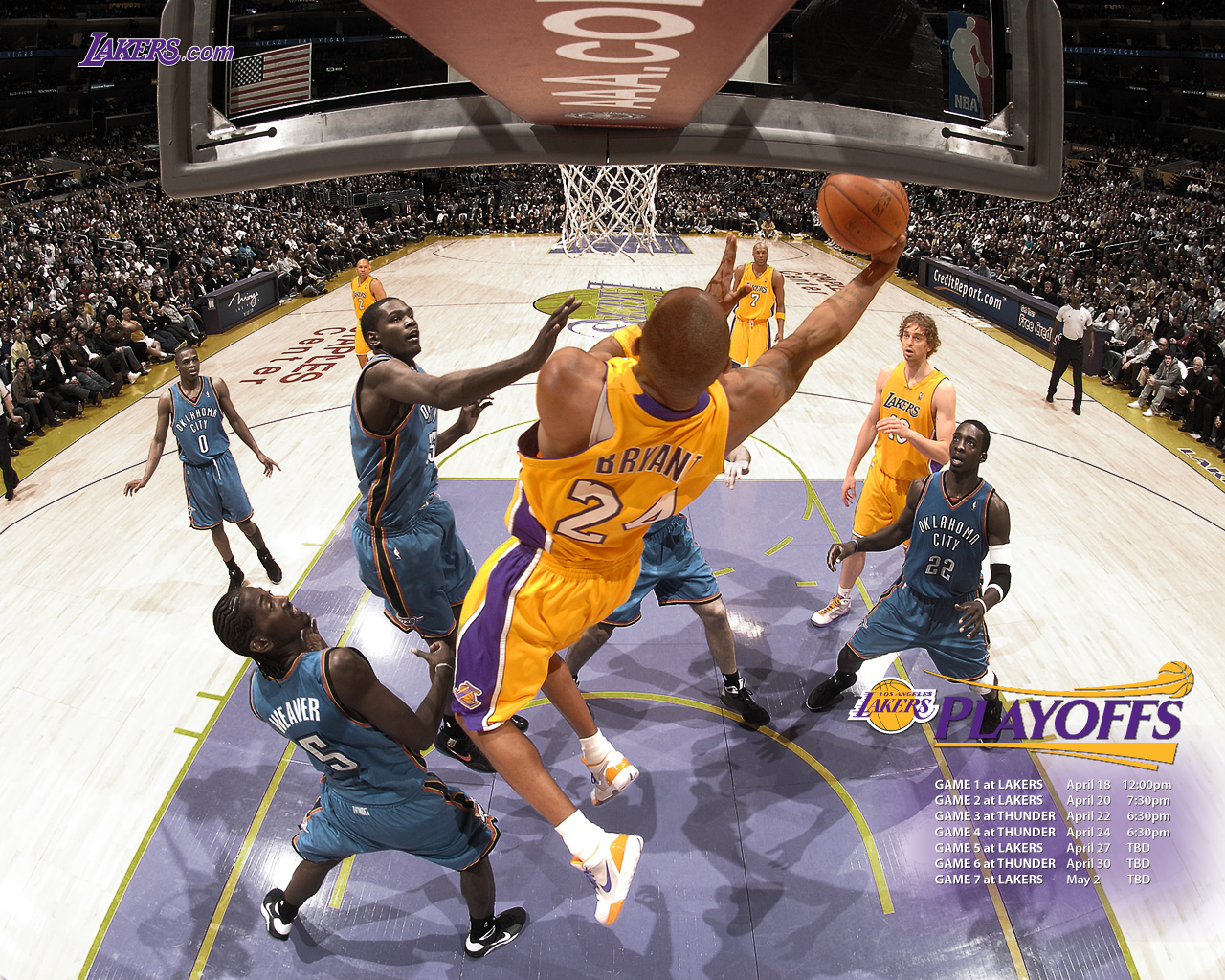 Kobe Bryant Dunk Wallpaper High Quality Resolution Is Cool Wallpapers