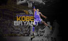 Kobe Bryant Dunk Wallpapers Photo Is Cool Wallpapers